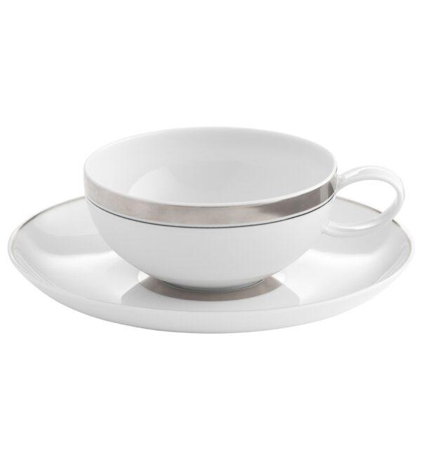 P. Chávena Pequeno Almoço