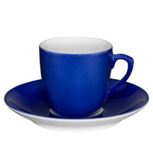 P. Chávena Café Azul
