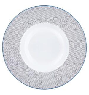 Prato Sopa 25