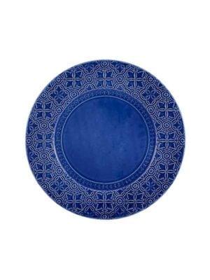 Prato Marcador 34 Azul Madruga