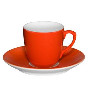 P. Chávena Café Vermelho