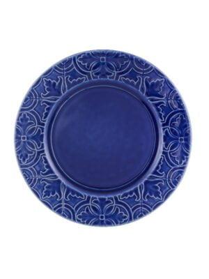 Prato Raso 28 Azul Madruga