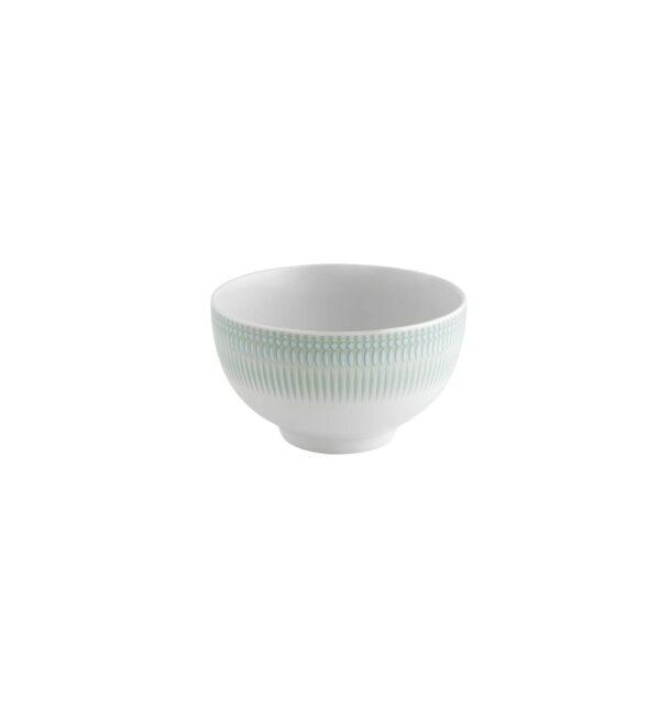 Taça Arroz Kyoto