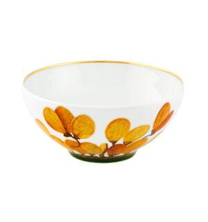 Taça Cereais