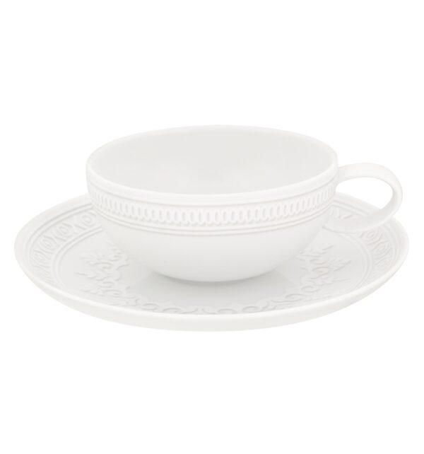 P. Chávena Chá Versão C