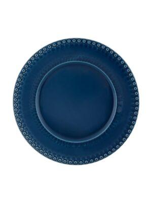 Prato Marcador 34 Azul