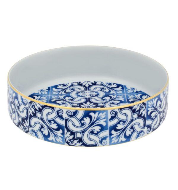 Saladeira 21 Azulejo