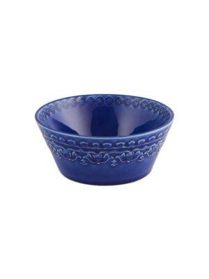 Taça 12,5 Azul Madruga