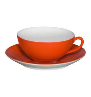 P. Chávena Chá Vermelho