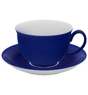 P. Chávena Peq. Alm. Azul