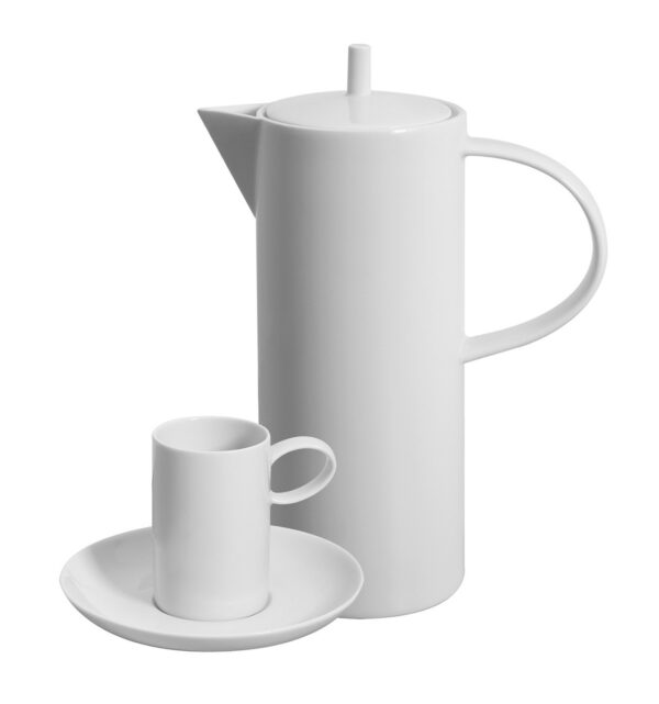 Serviço Café c/ 15 peças