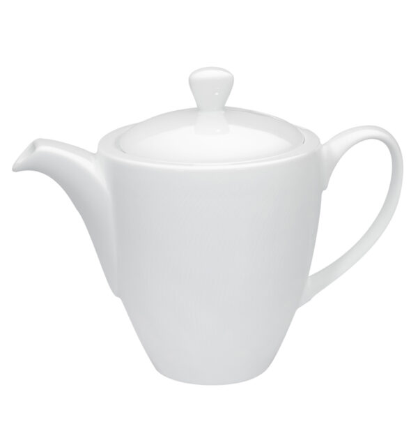 Cafeteira