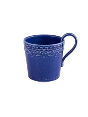 Caneca Azul Madruga
