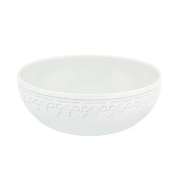 Taça Cereal