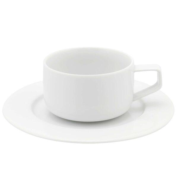 P. Chávena Café 9 Cl