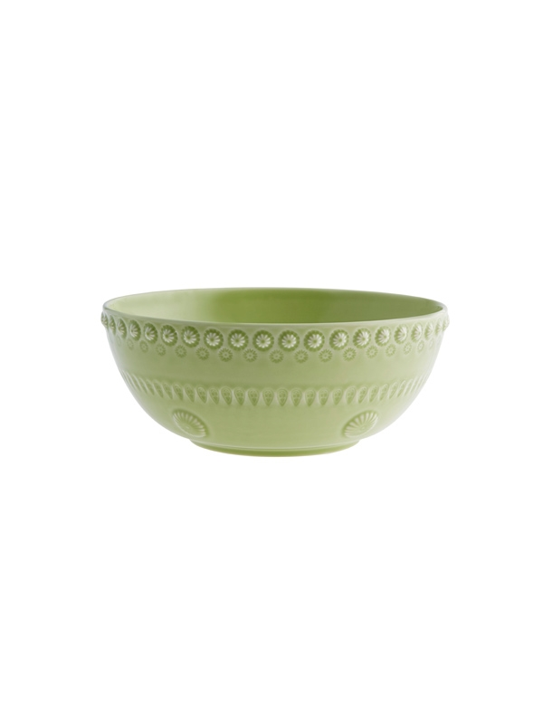 Saladeira 23 Verde Alface
