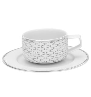 P. Chávena Café 9cl