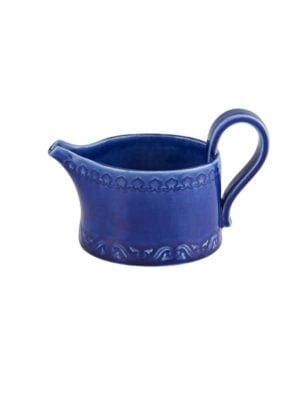 Leiteira Azul Madruga